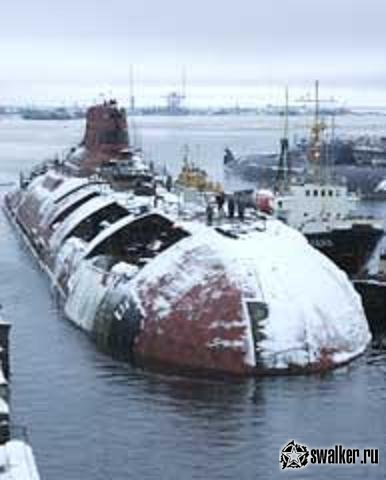 У США відбулася церемонія передачі Україні двох патрульних катерів класу Island - Цензор.НЕТ 6249