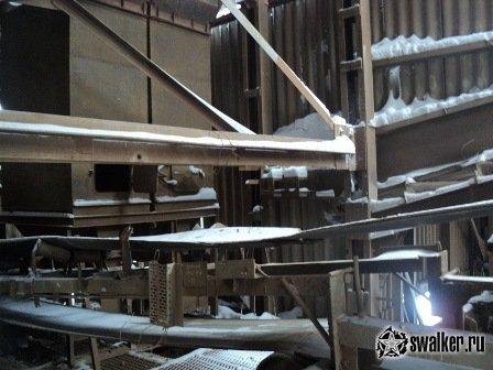 Глубокое завод жби москва жби купить в