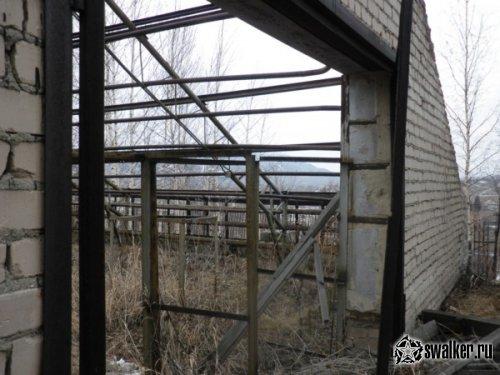 http://swalker.org/uploads/posts/2011-04/1302764807_swalker.ru_p4130617-1600x1200.jpg