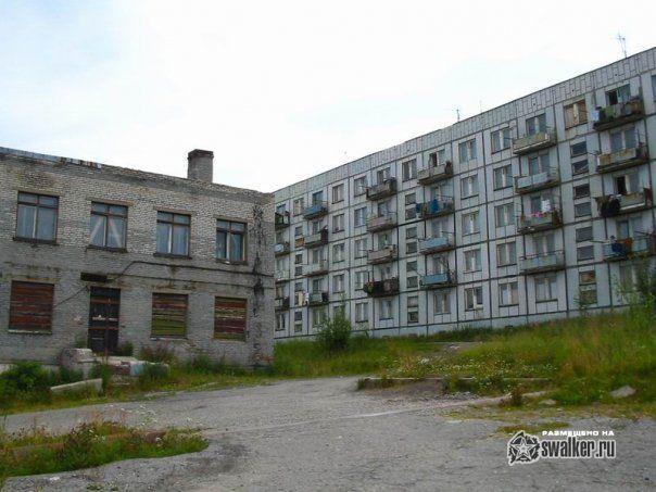 Город тайга кемеровская область фото слухи вокруг