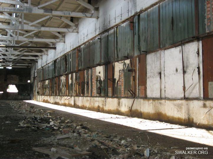 Завод фильтров в энгельсе фото