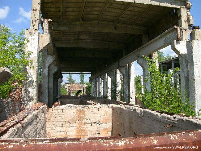Жби тульская область заводы завод жби в черноморском
