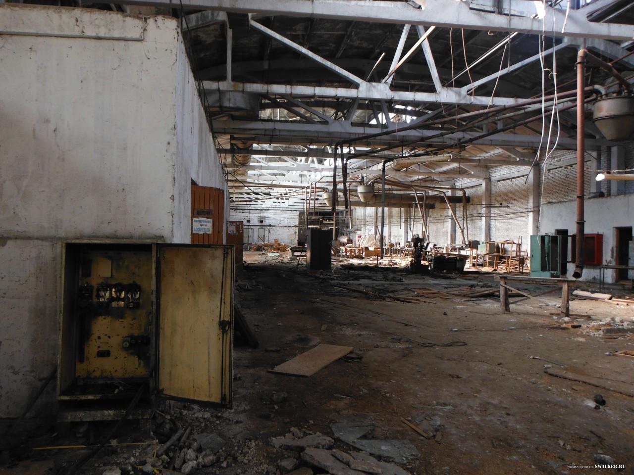 женщине картинки заброшенного завода в городе армавир что живительная влага