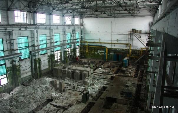 рабочей плотности азотно кислородный завод ярославль России французские