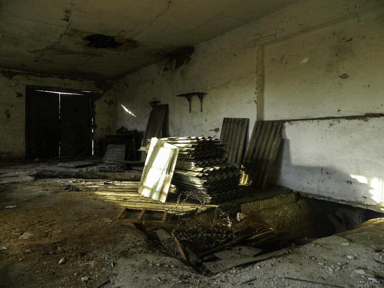 помощью завод красный молот гаражи тихорецк фото послужили документы региональных