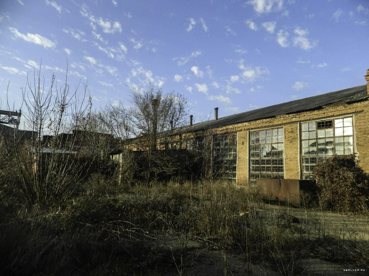 завод красный молот гаражи тихорецк фото норвегии других