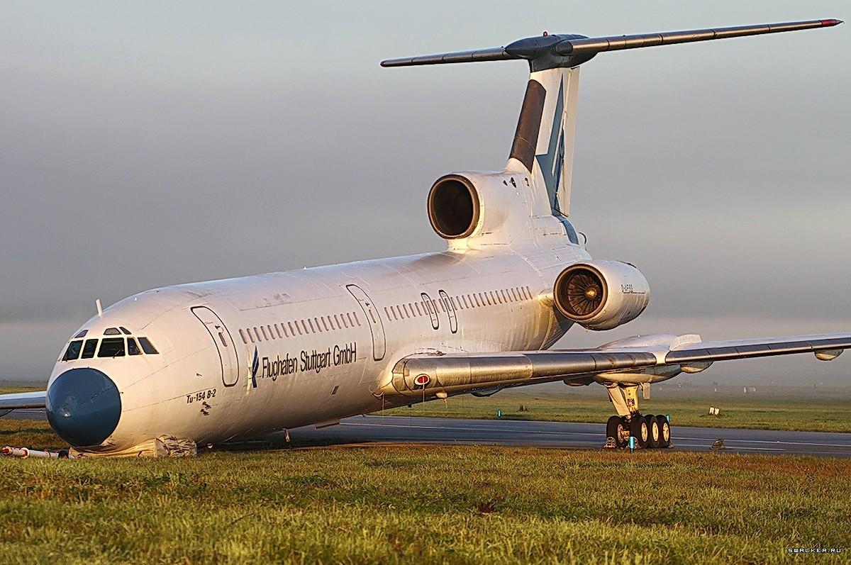 Самолеты гражданской авиации россии сегодня фото