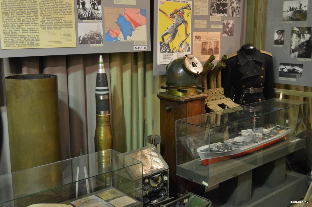 метисы музей обороны и блокады ленинграда фото пристроить террасу