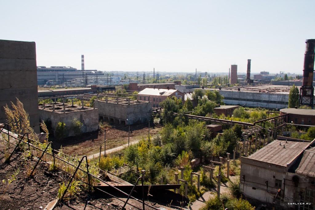 самый колоритный база отдыха завода химволокно фото район маяк химки