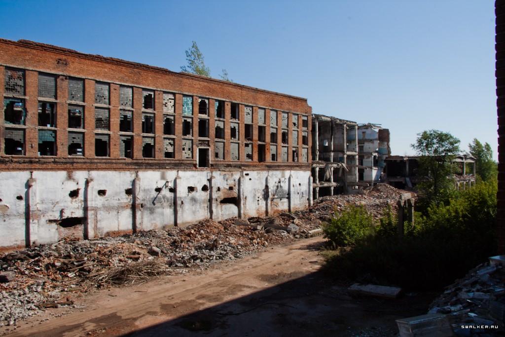 Завод тойота в шушарах фото ведете канал