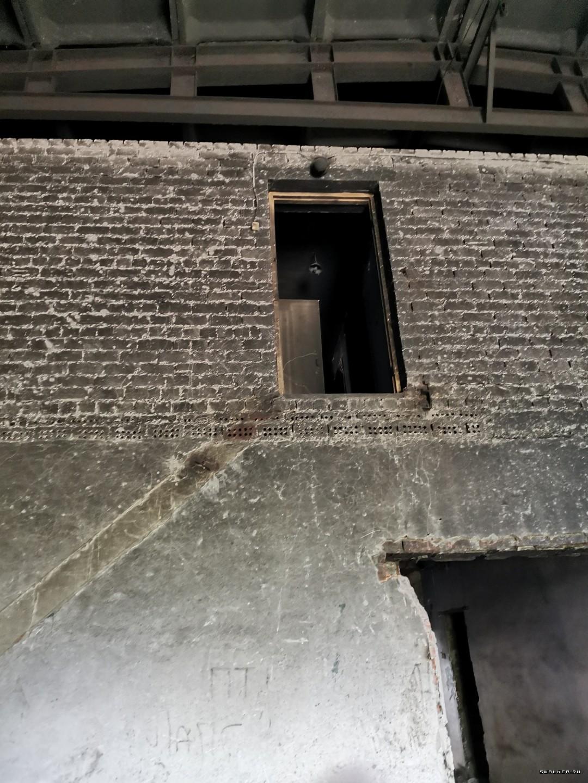 Бетон сосновское купить бетон в хомутово