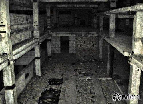 Андреевские больницы троицк гинеколог отзывы