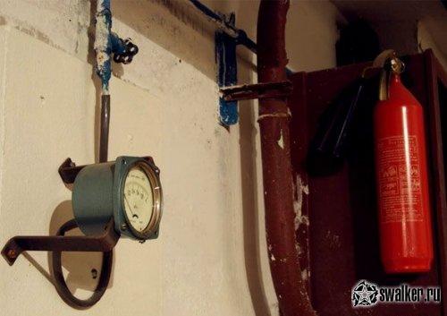 Клиника китайской медицины в москве все врачи китайцы
