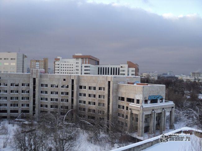 Городская детская больница 2 брянск володарский район официальный сайт