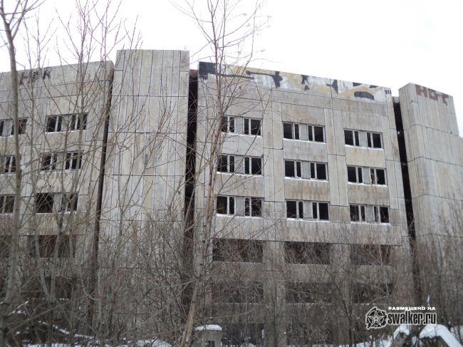 Областная психиатрическая больница 1 прием