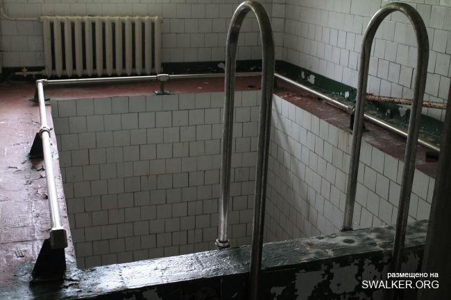 Детская База Отдыха РАДУГА, Ленинградская область