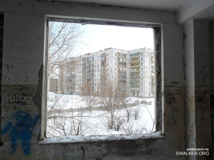 Официальный сайт городской шарыповской больницы