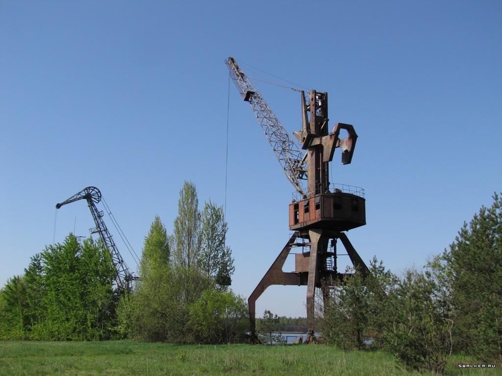 Чернобыль Зона отчуждения 2 Сезон фильм смотреть онлайн бесплатно