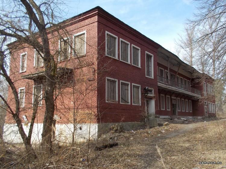 Детская поликлиника 24 адмиралтейского района спб вызов врача на дом